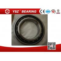 Buy NSK High Precision High Speed Angular Contact Ball Bearing Gcr15 7016C 80*125*22 mm at wholesale prices