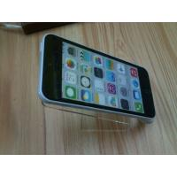 Quality Perspex iphone display for sale