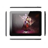 Quality Allwinner A10 9.7 Inch Phone Call Android Tablet PC with 1GB RAM and 8GB Memory for sale