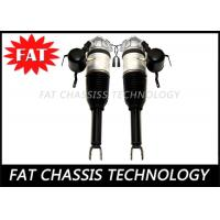 Buy Pneumatic Suspension System Audi A8 D3 4E Adaptive Air Suspension Rear shock absorber 4E0616001G at wholesale prices