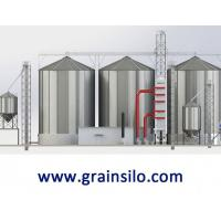 China Grain Silos For Sale colorado|2020 Professional Customized Grain Silos For Sale in colorado on sale