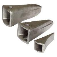 Quality Forged Bucket Teeth 2 for sale