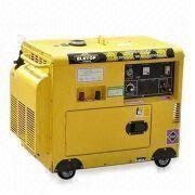 Quality Yangdong Diesel Generator Set for sale