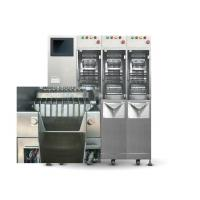 Quality 1800 Pcs / Min Capsule Checkweigher Pharmaceutical Processing Equipment for sale