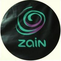 Quality Spare Tyre Cover for sale
