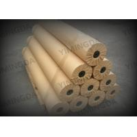 Buy 25Gsm Interleaving tissue Underlayer CAD plotter paper For CAM Auto Cutter Machine at wholesale prices