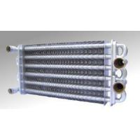 Quality Heat Exchanger for Gas Boiler /Wall-Mounted Boier for sale