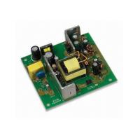 Quality Auto 2 / 3 / 8 / 9 pin LED Open Frame Power Supplies for rechargeable battery for sale