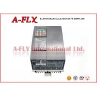 Quality Gefran Elevator Inverter AVY-3110-KBL-AC4 11KW  With PG Card And Control Board for sale