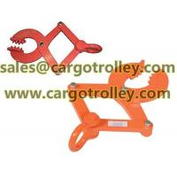 Buy cheap pallet pullers details and pictures from wholesalers