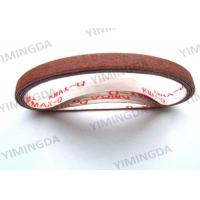 Quality Grinding Belt For Cutting Room / Sharpener Strip for Electric Clipper for sale