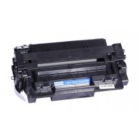 Quality Remanufactured Canon Black Printer Toner Cartridge CRG-710 for sale