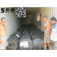 Buy weed barrier sheet PP ground cover fabric best silt fence fabric at wholesale prices