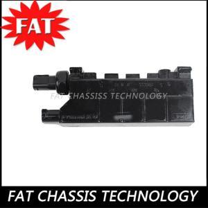 Buy Pneumatic Solenoid Valve Block Air Suspension Compressor Repair Kits A2203200104 2113200304 at wholesale prices