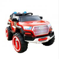 Quality 2018 factory wholesale car toy kids electric car battery operated toy car for kids for sale