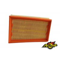 16546-JD20B 16546-JD20A 165466131R Car Air Filter For Nissan Qashqai Qashqai for sale