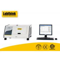Quality Labthink WVTR Testing Equipment For Paper / Paperborad 0.001g Resolution for sale