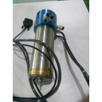 Quality KL-200K For Pcb Dirlling Machine With 0.85kw 200k Rpm Water / Oil Colling Spindle for sale