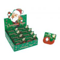 Quality Christmas Adhesive Tape (BCI-803D) for sale