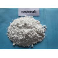 Quality Anabolic Steroid Vardenafil 20mg Tablet for Treatment of Impotence for sale