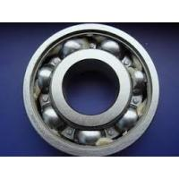 Quality Bearing deep groove ball bearings 618/5 in automobiles for sale
