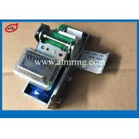 Quality NCR ATM Spare Parts NCR 66XX Card Reader IMCRW IC Contact 009-0025446 for sale