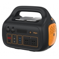 Quality 300Wh Portable Power Source for sale