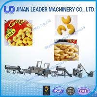 Quality New product ISO Sala sticks making machine for sale