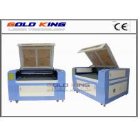 Quality High Speed Mobile Screen Protector And Label Sheet CO2 Laser Cutting Machine For Sale for sale