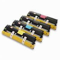 Quality 4650 Minolta Toner Cartridges For Konica Minolta Magicolor 4650 for sale