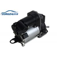 Buy Replacement MB R Class W251 Air Bag Suspension Compressor 4 Corner OEM A2513202704 at wholesale prices