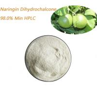 Buy Grapefruit Extract Naringin Off White 98.0% HPLC CAS 10236-47-2 Function at wholesale prices