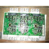 Buy cheap ACS800 series Drive board FS300R12KE3/AGDR-71C/FS300R17KE3/AGDR-71C from wholesalers