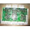 Buy cheap ACS800 series Drive board FS450R12KE3/AGDR-72C FS450R17KE3/AGDR-72C from wholesalers