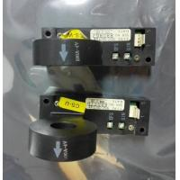 Quality NNC-20CTAX 100A-4V CS-U CS-W  elevator accessories current transformer for sale
