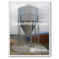 Quality feed tower (silo) for sale