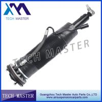 Quality Front Left Active Body Control Hydraulic Shock Absorber Mercedes W221 2213207913 for sale