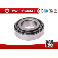 Buy FAG Original bearings Single Row Taper Roller Bearings at wholesale prices
