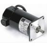 Buy cheap high density epoxy fiberglass rod/fiberglass insulation pultrusion rod from wholesalers
