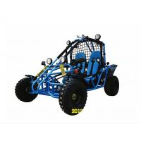 Buy EPA approved 150cc SQ150GK Go kart Dune buggy ATV Beach buggy Topspeed buggy at wholesale prices