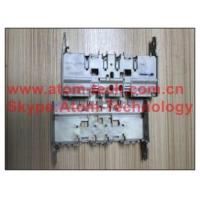 Buy cheap 1750041881 Wincor ATM Parts CMD-V4 Clamping Transport Mechanism 01750041881 in moudel 1750053977 from wholesalers