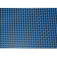 Quality Hard Wearing Polyester Dryer Screen For Coal Mine Sieving 031002 for sale