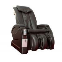 Quality Coin operated massage chair for sale
