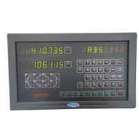 Quality Digital Readout-2axis Dro for sale