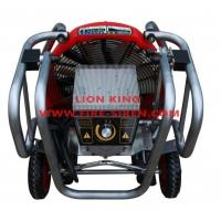 Small electric motors for sale small electric motors of for Small electric motors for sale