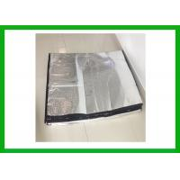 Quality Lightweight thermal insulation covers to protect temperature sensitive food for sale