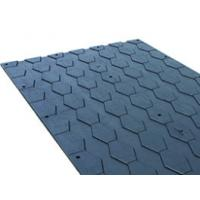 Buy cheap Cattle Stable Mat from wholesalers