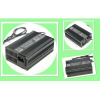 Quality 36 Volt Li Ion Battery Charger Max 42V 3A For Electric Skateboards for sale