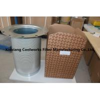 China Air Oil Separator 1623051400 for Atlas Copco Air Compressors on sale