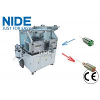 Quality 3 phase Armature Winding Machine for sale